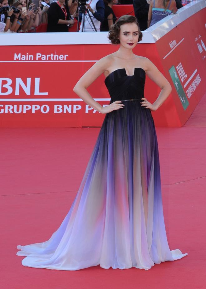 Moderno Vestidos De Fiesta De Hadas Elaboración - Colección del ...