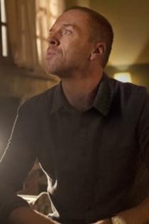 Muertes de series de televisión: Brody en Homeland