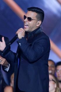 Canciones latinas del verano: Tito el Bambino, con 'Adicto a tus redes'