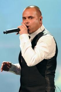 Canciones latinas de verano: Juan Magan y su single Llorando como un niño
