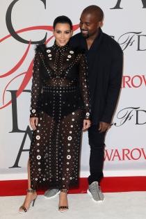 Kimye: el poderoso matrimonio de Kim Kardashian y Kanye West