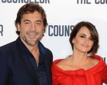 Penélope Cruz y Javier Bardem, uno de los matrimonios más poderosos