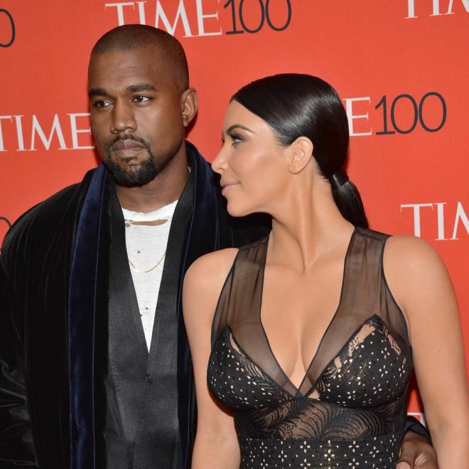 Frases de amor de famosos kim kardashian romntica con kanye west thecheapjerseys Images