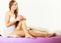 Tips de higiene íntima: no utilices ropa demasiado ajustada