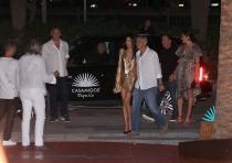 Casamigos, el tequila de George Clooney