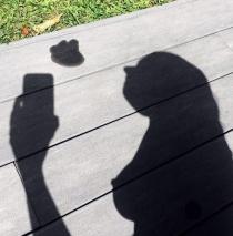 Famosas censuradas en Instagram: Nuria Roca