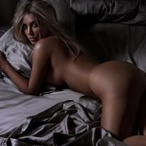 El culo de Kim Kardashian tiene vida propia en Instagram