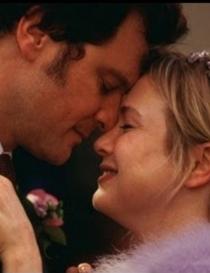 Películas Colin Firth: El diario de Bridget Jones