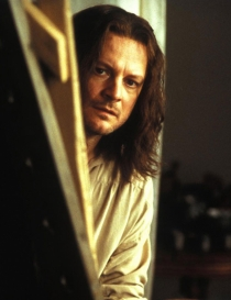 Películas Colin Firth: La joven de la perla