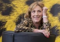 Papeles de Carmen Maura: Mujeres al borde de un ataque de nervios