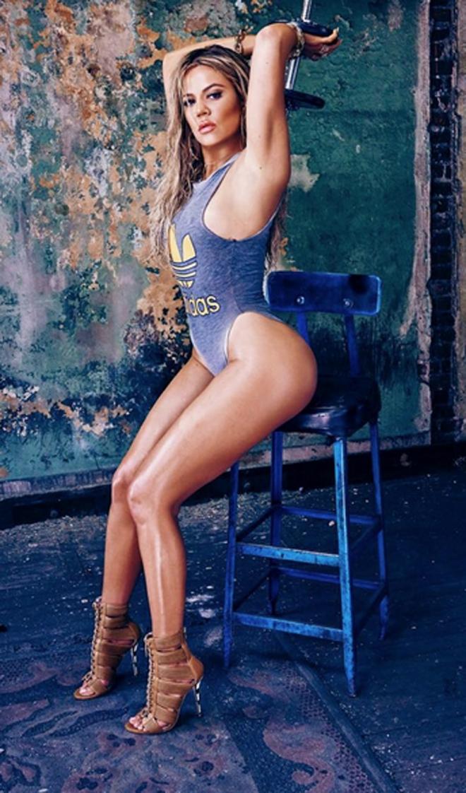 khloe-kardashian-candy-video-free