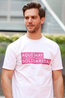 Famosos catalanes: Marc Clotet