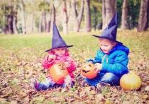 Imágenes de Halloween: planes de Halloween con niños