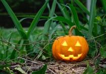 Imágenes de Halloween: la noche del miedo