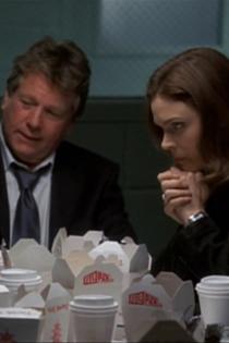 Mejores momentos Bones: El reencuentro entre Max y Brennan