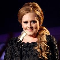 Curiosidades de Adele: fan de las Spice Girls