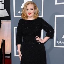 Curiosidades de Adele: el rumor de su dieta de 60 kgs