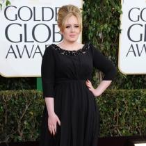 Curiosidades de Adele: apartó su carrera por su hijo