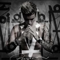 Justin Bieber sabe cómo hacer arder a sus fans