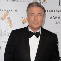 Presentadores Oscars: Alec Badlwin