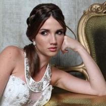 Muertes trágicas de misses: Miss Turismo Venezuela