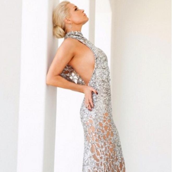 Yolanda Foster, la mujer detrás del éxito de Gigi Hadid