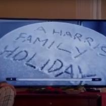 Mejores anuncios de Navidad: El lado emotivo de Apple
