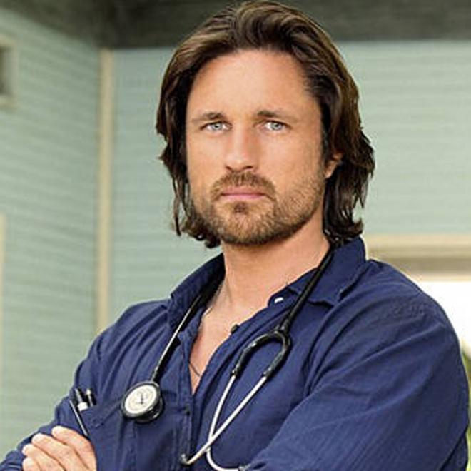 Series de TV: Odiamos a Shonda por buscar sustituto a Derek Sheperd