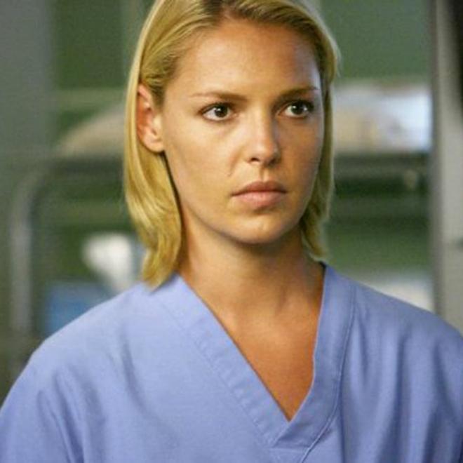 Series de TV: Odiamos a Shonda por despedir a actores que le caen mal