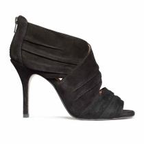 Zapatos para 2016: botines de H&M