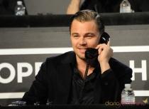 DiCaprio debería ganar un Oscar por tantos años de espera
