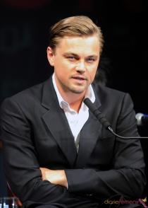 DiCaprio debe ganar ya un Oscar por sus cambios de registro