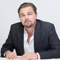 Leonardo DiCaprio merece un Oscar por su implicación en causas naturales