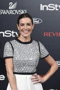 Raquel Sánchez Silva, eterna sonrisa