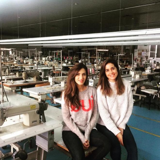 Sara Carbonero continúa con Slow Love pese a vivir en Oporto