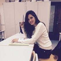 Sara Carbonero, integrada en Oporto con el portugués