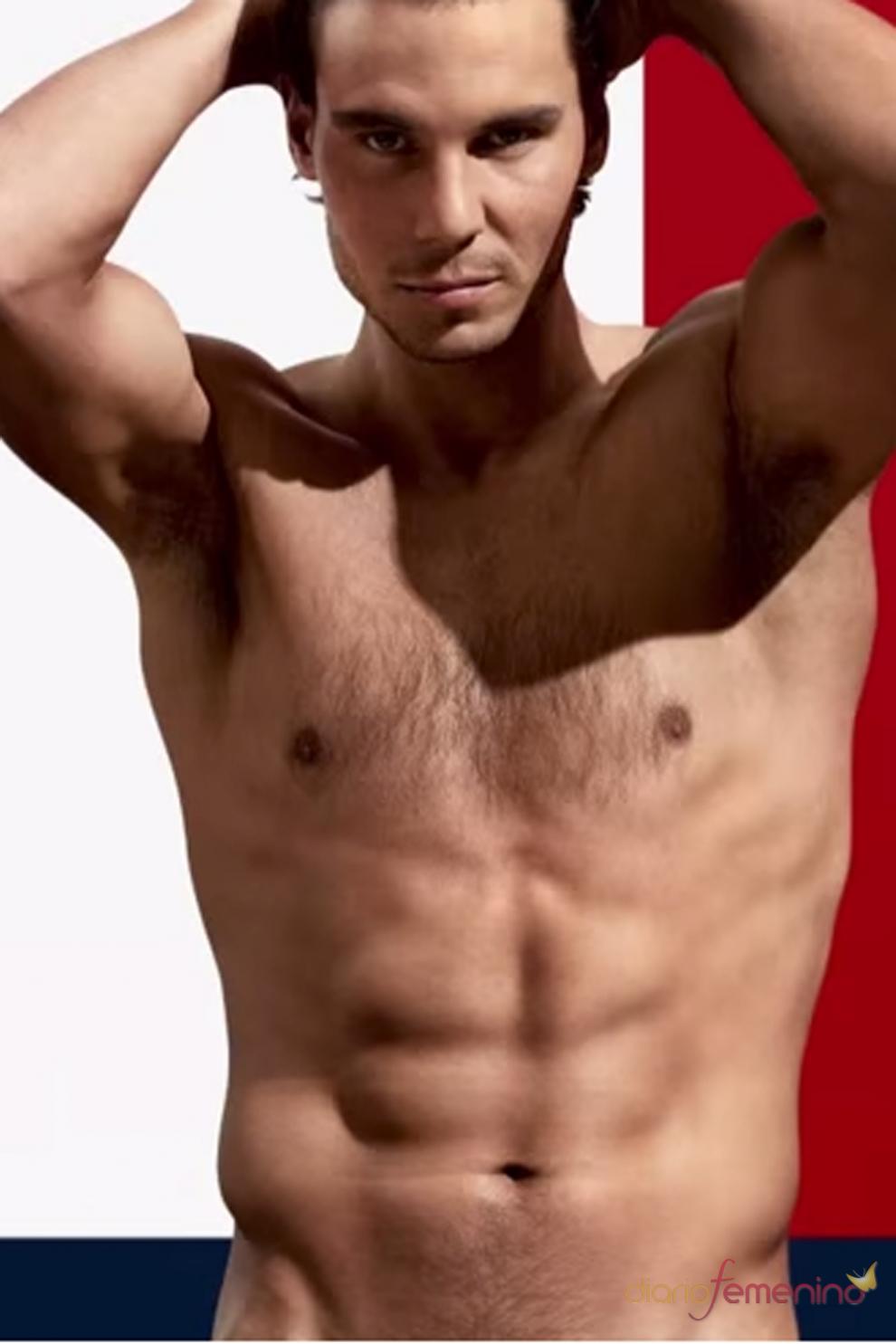 Hombres Desnudos Gratis Videos and Gay Porn Movies