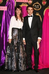 Divorcios que no esperábamos: Iván Sánchez y Elia Galera