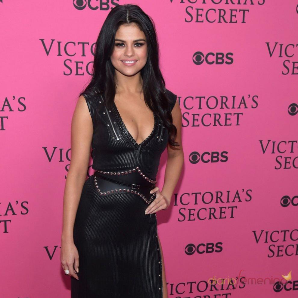 Día Mundial del Soltero: Selena Gomez, sin novio desde Justin Bieber