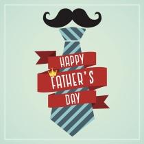 Tarjetas del Día del Padre: la felicitación más original