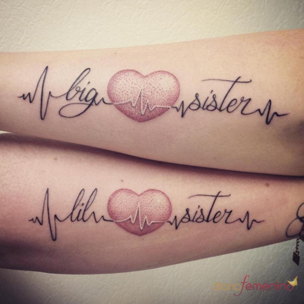 ... Descargar imágenes de amor para una hermana ...