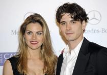 Parejas de series: Amaia Salamanca y Yon González en Gran Hotel