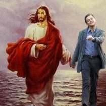 Memes Oscars 2016: Todos rezan por Leonardo DiCaprio