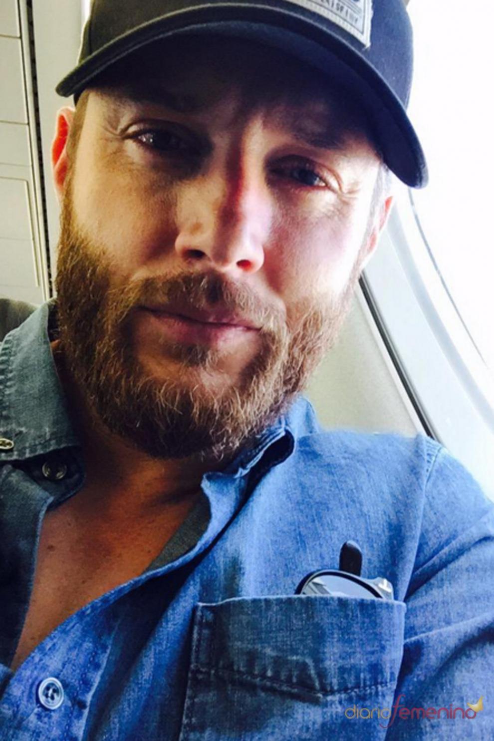 Jensen Ackles, mejor s...