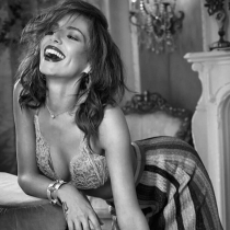 Cheryl Cole, un amor para Liam Payne