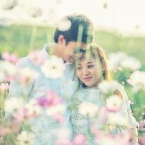 Hechizos de amor en primavera: los rituales de las flores
