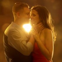 Hechizos de amor y rituales románticos: los mejores amarres