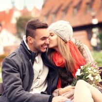 Hechizos de amor efectivos: la confianza ciega en pareja