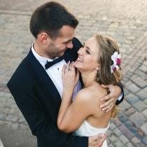 Los rituales de amor, una gran opción para enamorar en pareja