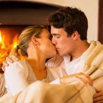 Hechizos y rituales: revive la llama de tu amor